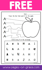 17 best ideas about teaching letter recognition are you looking for some great activities for teaching letter recognition help your students master