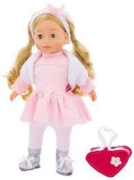 <b>Кукла</b> интерактивная <b>Bambolina</b> Фигуристка Molly 40 см ...