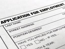 xobin blog your next job upgrade ensured job application guidelines