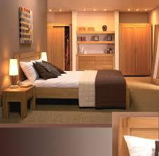 emily bedroom set light oak: oak bedroom furniture manufacturers small ideas on bedroom design light oak bedroom furniturejpg