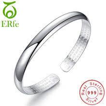 Best value <b>999 Silver</b> Bracelet – Great deals on <b>999 Silver</b> Bracelet ...
