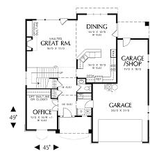House Plans Mn   Smalltowndjs comLovely House Plans Mn   Landon Homes Floor Plans