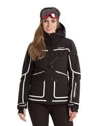 <b>WHS</b> 913 Сноубордическая женская <b>куртка</b> – купить за 6500 ₽ с ...