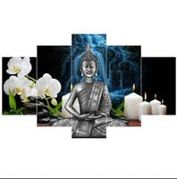 Wholesale Modern Art <b>Paintings</b> China for Resale - Group Buy ...
