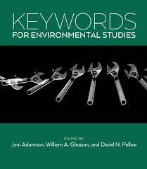 adamson front jpg image for keywords for environmental studies