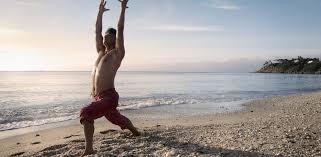 Risultati immagini per yoga dimagrire