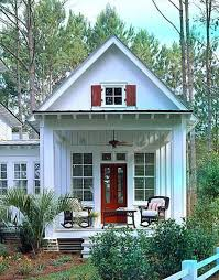 ideas about Small Cottage House Plans on Pinterest   Small       ideas about Small Cottage House Plans on Pinterest   Small Cottage House  Small Cottages and Cottage House Plans