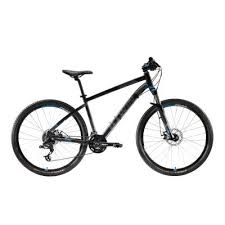 """<b>Горный велосипед</b> 27,5"""" ST520 <b>ROCKRIDER</b> - купить в интернет ..."""