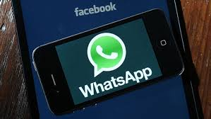 How To Stop WhatsApp From Sharing Your Phone Number To Facebook
