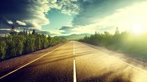 「road」の画像検索結果