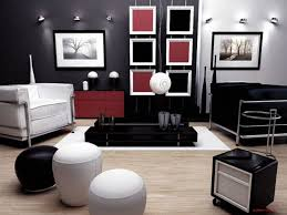 charming contemporary home office design along with contemporary home office design home design ideas black white office contemporary home office