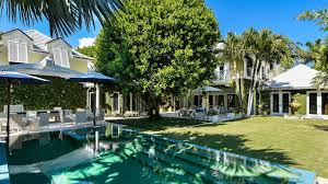 fite group luxury homes of palm beach now part of realogy group s palm beach home completely reconfigured and expanded