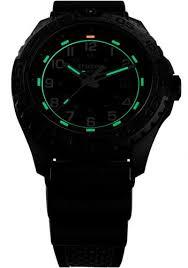 Мужские <b>часы</b> Traser P96 OdP Evolution Green 109052