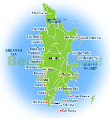 بوكيت أكبر جزر مملكة التيلاند images?q=tbn:ANd9GcQ
