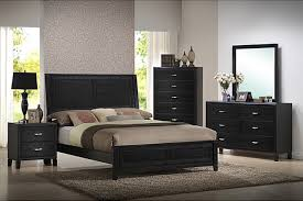 awesome elegant quality high end bedroom furniture sets contemporary within high quality bedroom sets amazing queen size bedroom furniture sets queen bedroom elegant high quality bedroom furniture brands