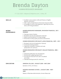 how to improve your cv writing skills resume format for freshers how to improve your cv writing skills 2 easy ways to improve your resume pictures
