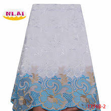 Shop <b>Dry Lace</b> - Great deals on <b>Dry Lace</b> on AliExpress