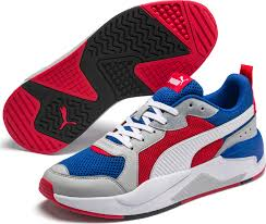 Мужская <b>обувь</b> купить в интернет-магазине OZON.ru