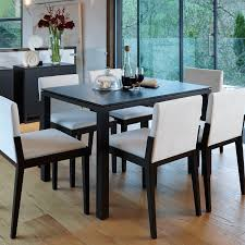 Retro Dining Room Table Black Stained Retro Dining Room Furniture Online Buy Retro