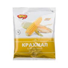 <b>Штанга d20 ост</b> бронза 140см (1001242623) купить в Москве в ...