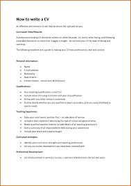 examples of resumes cvs pharmacy job application the abs 87 interesting resume for job application examples of resumes