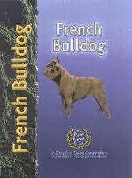 <b>French Bulldog</b> PDF - outorstephcompgambte5