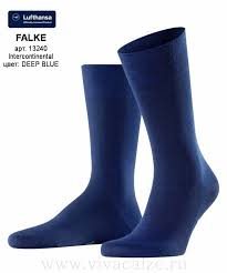Falke колготки, чулки, гольфы и носки