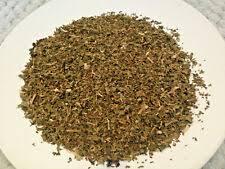 Чай зеленый чай травы и растения - огромный выбор по лучшим ...