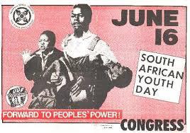 「Soweto uprising」の画像検索結果