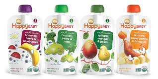 Best <b>Baby Food</b> Brands, According to Experts | Parents