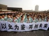Macao charity raises US$610,000 for Gansu - China.org.cn