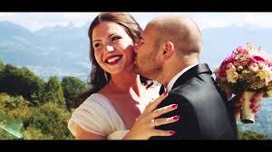 Wedding Video   Dima  amp  Ilona   Plymouth  Devon   YouTube YouTube