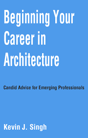 beginning your career in architecture 3 candid pieces of advice beginning your career in architecture 3 candid pieces of advice for emerging professionals archdaily