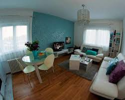 Dining Room Sets For Small Apartments Living Room Layouts Ocean And Small Apartments On Pinterest