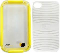 Купить <b>чехол Case Logic</b> для телефона, цены на <b>чехлы</b> Case ...