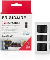 Frigidaire Air Filter - Amazon.ca