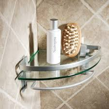 bathroom space savers bathtub storage: amazing bathroom design for small space with diamond patterned wall and modular round shelf