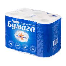 <b>Туалетная бумага Мягкий</b> знак | Исследование товара от ...