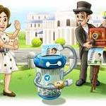 Telegram Back on App Store After Removal for 'Inappropriate Content'