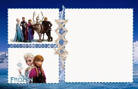 frozen party printable invitations is it for parties is frozen party printable invitations