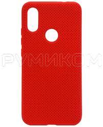 Купить <b>Пластиковый бампер New Color</b> для Xiaomi Redmi 7 ...