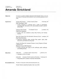 resume examples examples of resumes for professional summary resume template resume objective for banking bank branch manager how to how to write accomplishments how