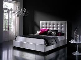 silver bedroom furniture sale modern silver bedroom furniture black black and silver furniture