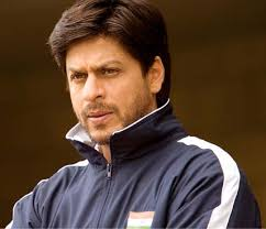 Shah Rukh Khan to buy stake in I-League champions Dempo New Delhi, June 1 : After tasting success in cricket, Bollywood star Shah Rukh Khan has now switched ... - ShahRukh-Khan_0