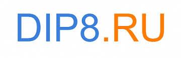<b>Фильтр для вентилятора</b> — купите недорого с доставкой   DIP8.RU
