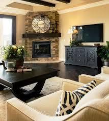ideas elegant decorations living prepossessing living room decor ideas nice home decorating ideas elega