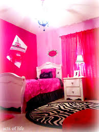bedroombreathtaking images about kyleigh room pink zebra rooms hot bedroom furniture fddceaddbe navy and accessoriesbreathtaking modern teenage bedroom ideas bedrooms
