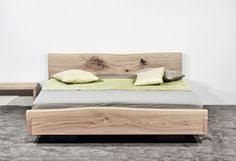 Удивительных изображений на доске «Кровать»: 64   Wood ...
