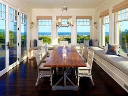 Tommy Bahama Dining Room Set Furniture Easy The Eye Coastal Dining Room Furniture Cottage