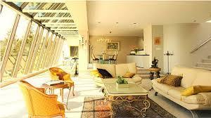 living room decor 2014
